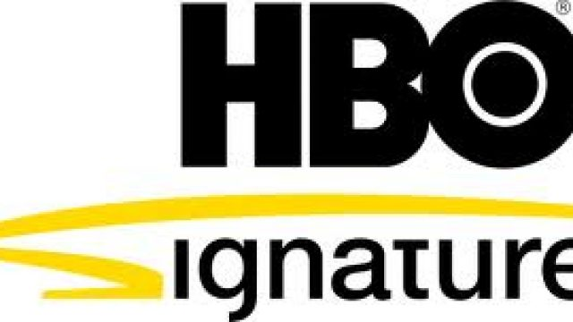hbo_signature_logo.jpg