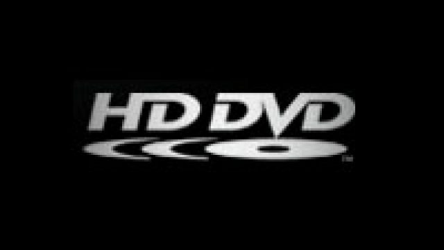 hd_dvd_logo_sm_rev.jpg