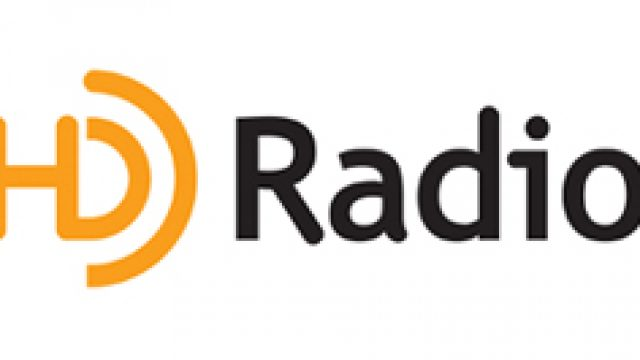 hd_radio_logo.jpg