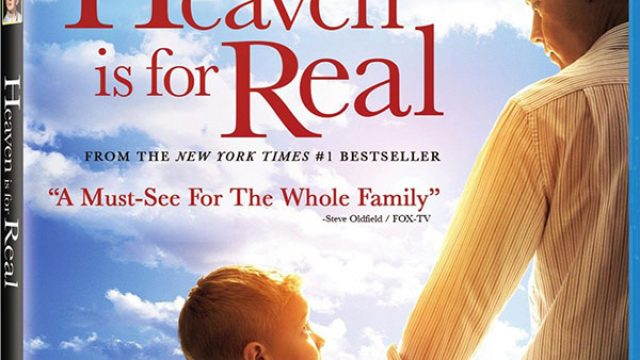 heaven-is-for-real-blu-ray-combo-dvd-digital-hd-600px.jpg