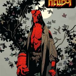 hellboy-4k-blu-ray-steebook.jpg