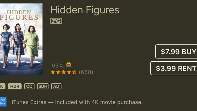 hidden-figures-4k-apple-itunes.jpg