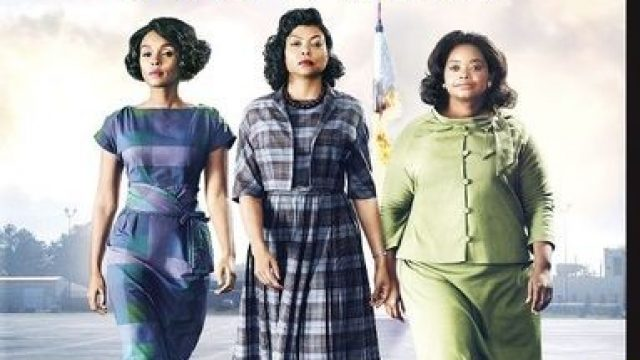 hidden-figures-4k-blu-ray.jpg