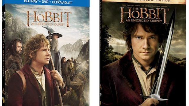 hobbit-blu-ray-copy.jpg
