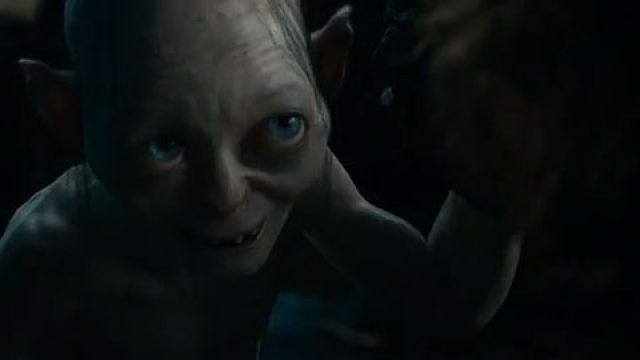 hobbit-golem-trailer-still1.jpg
