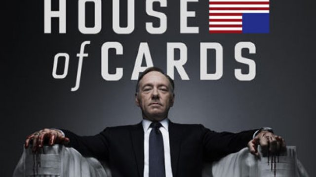 house-of-cards-kevin-spacey-300px.jpg