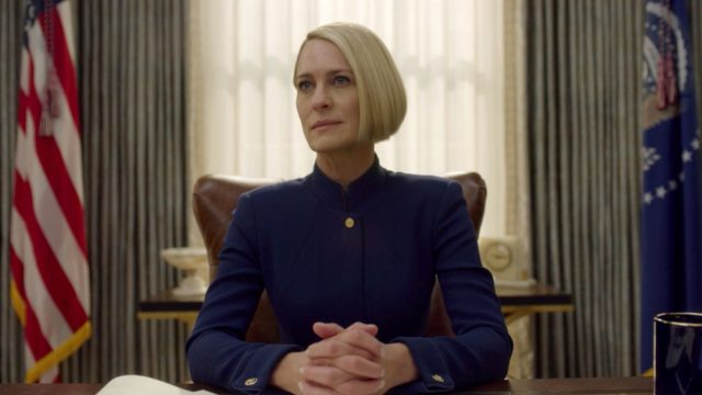 house-of-cards-season-6-claire-underwood-3-1280px.jpg
