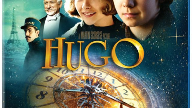 hugo-blu-ray-two-disc.jpg