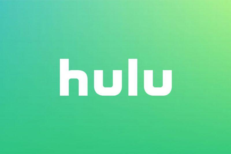 hulu-logo-gradient-wide-960px.jpg