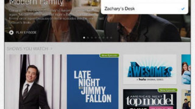 hulu-plus-app-screens-ipad.jpg