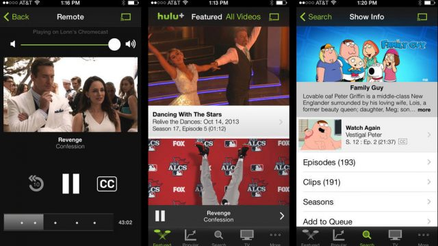 hulu-plus-screens-ios.jpg