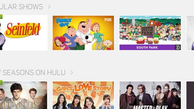 hulu-popular-shows-screen.jpg