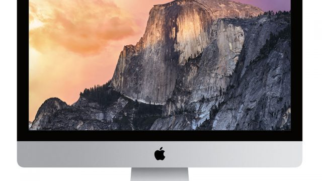 iMac-27-inch-retina-5k-display-1024px.jpg