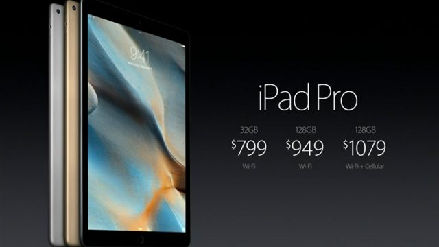 iPad-Pro-Apple-Keynote-Screenshot-Pricing-Configuration.jpg