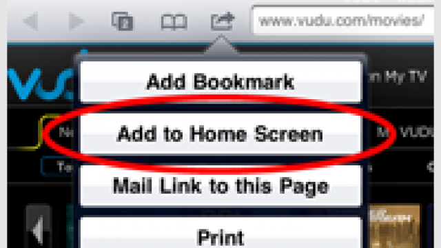 iPad_Instructions_Step_3_Image.png