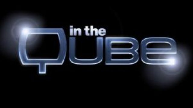in-the-qube-logo.jpg