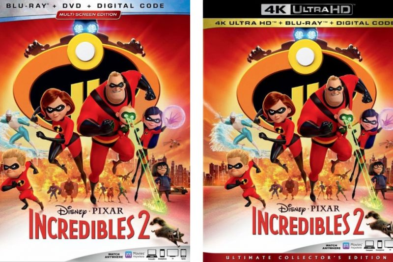 incredibles-2-blu-ray-4-blu-ray-2up.jpg