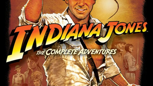 indiana_jones_complete_adventures_blu-ray.jpg