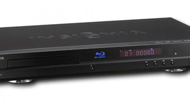 insignia-ns-brdvd3-blu-ray-player.jpg