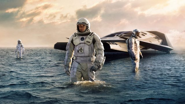 interstellar-paramount-1024.jpg