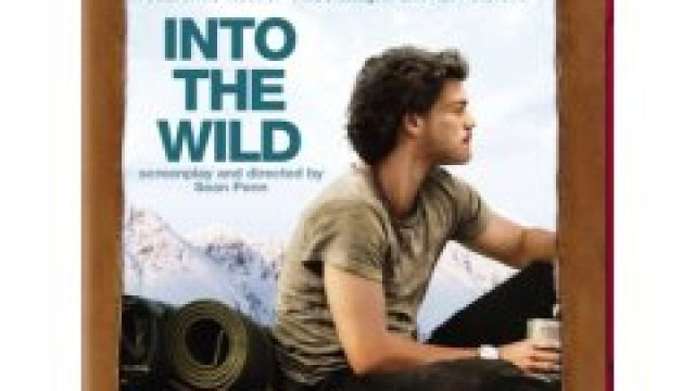 into-the-wild-hd-dvd.jpg