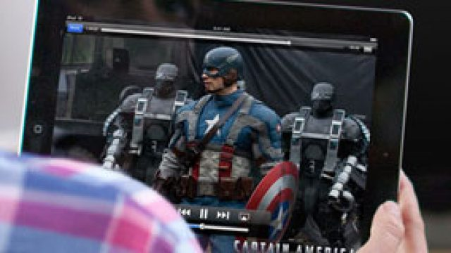 ipad-captain-america.jpg