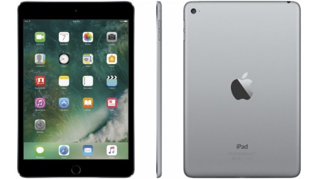 ipad-mini-9.7-black.jpg