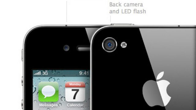 iphone-4-front-back-cameras.jpg