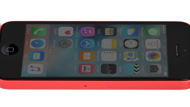 iphone-5c-side-red.jpg