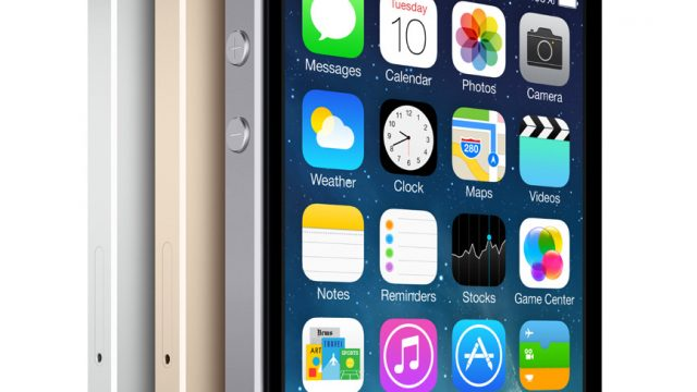 iphone-5s-features-cropped.jpg