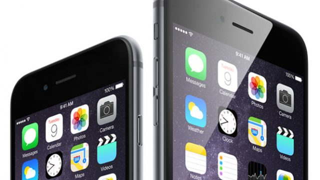iphone-6-side-by-side-crop.jpg