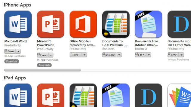 iphone-apps-office-microsoft.jpg