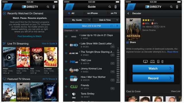 iphone-directv-app-screens.jpg
