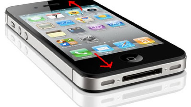 iphone5-mockup-4inch-display.jpg