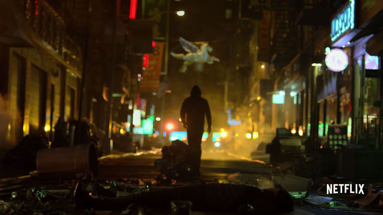 iron-fist-season-2-still1-1280px.jpg