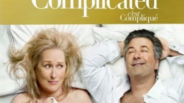 its-complicated-330x186.jpg