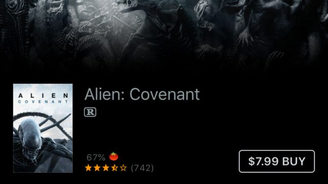 itunes-alien-covenant-itunes-4k.jpg