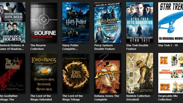 itunes-digital-movie-bundles.jpg