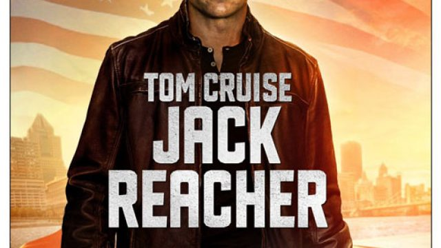 jack-reacher-blu-ray-package.jpg