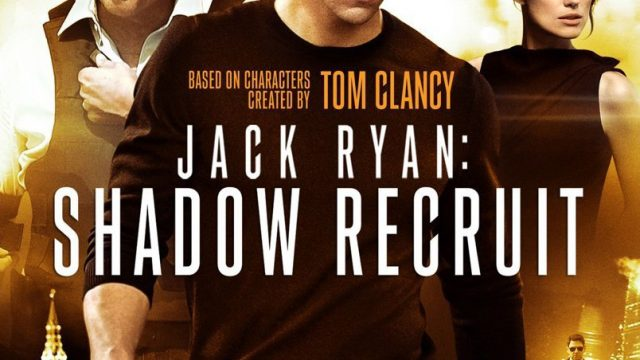 jack-ryan-shadow-recruit-blu-ray-combo.jpg