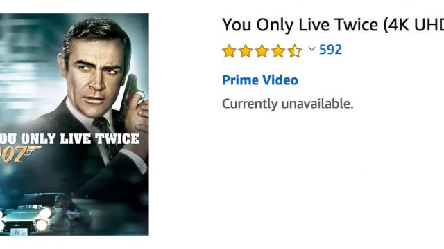 james-bond-4k-you-only-live-twice-4k-amazon.jpg