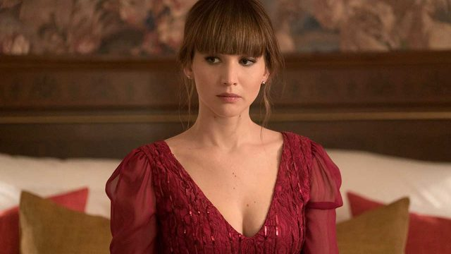 jennifer-lawrence-red-sparrow-still1-1280px.jpg