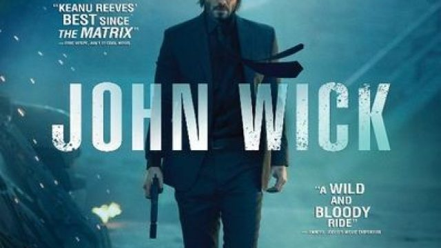john-wick-ultra-hd-blu-ray.jpg