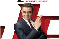 johnny-english-blu-ray-720px.jpg