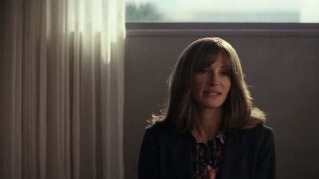 julia-roberts-homecoming-1280px.jpg