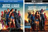 justice-league-blu-ray-4k-blu-ray-2up-960px.jpg