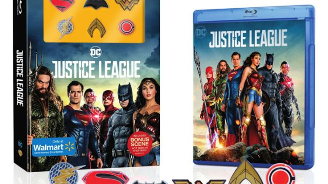 justice-league-blu-ray-walmart-open-720px.jpg