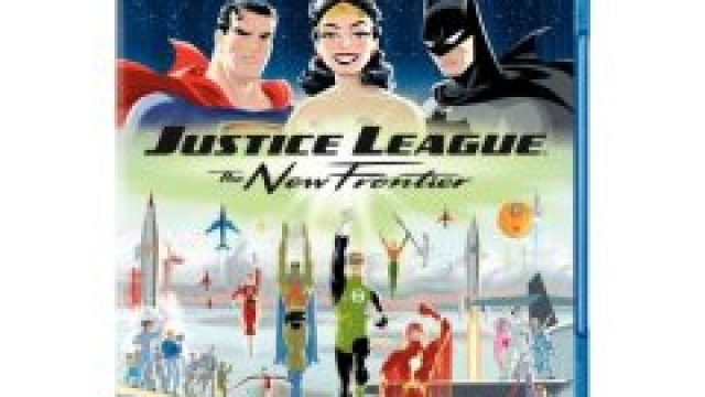 justice_league_new_frontier_blu-ray.jpg