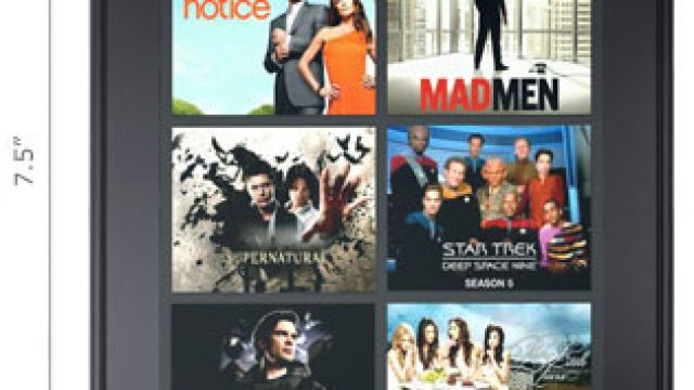 kindle-fire-front-tv-shows.jpg