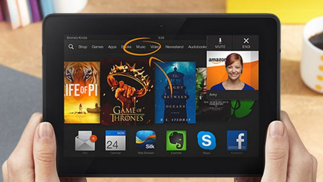 kindle-fire-hdx-hands-featured.jpg